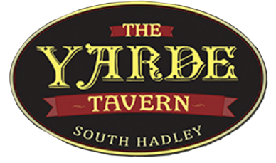 The Yarde Tavern South Hadley