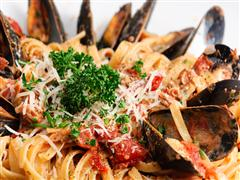 Frutta di Mare (Taste of the Sea)