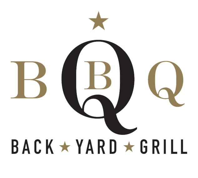 Location Menus. Backyard Grill ...