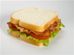 """""""Grand Stand""""-wiches"""
