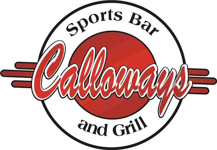 Calloways Sports Bar and Grill
