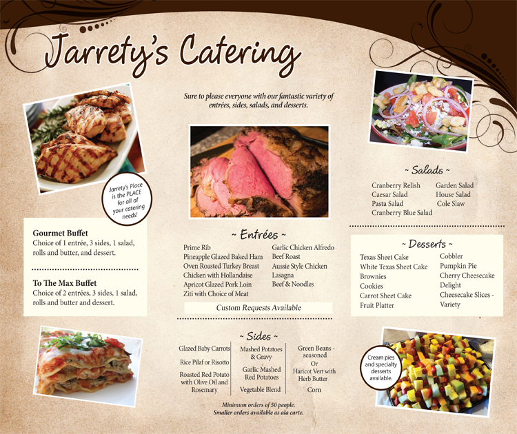 pg1_catering