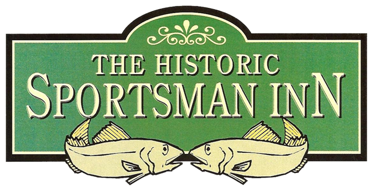The historic sportsman inn