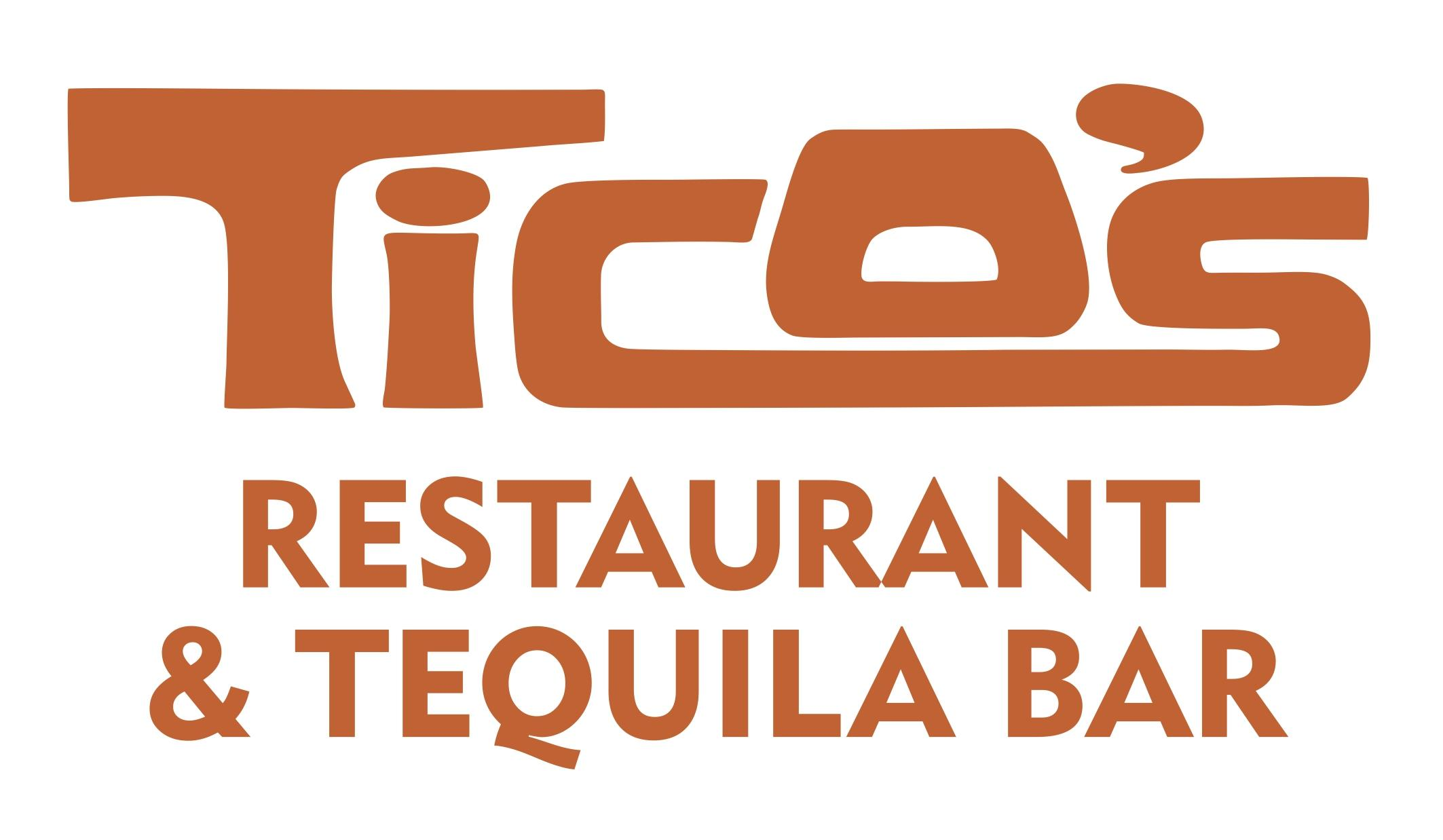 Tico's Restaurant and Tequila Bar