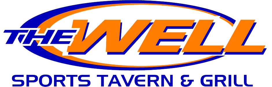 The well sports tavern and grill