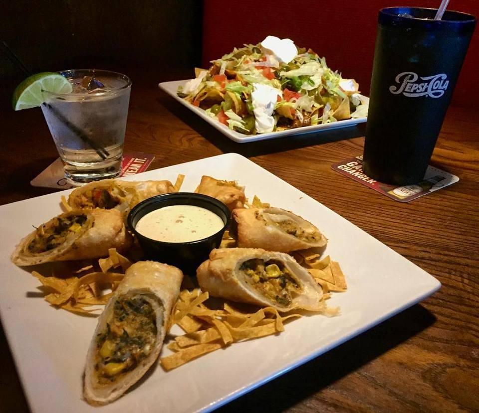 Sixty Six Grill and Taphouse - Home
