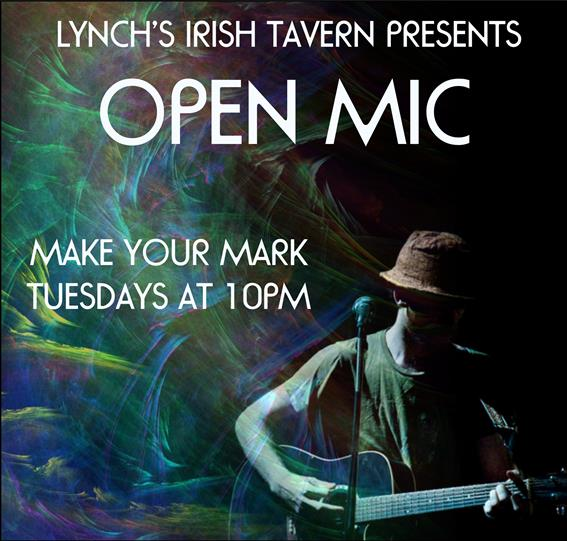 ---- OPEN MIC 2016 (large)