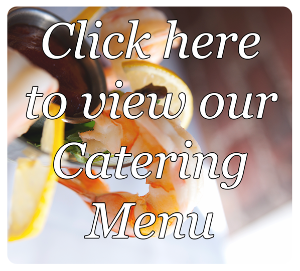 ---- catering menu (large)