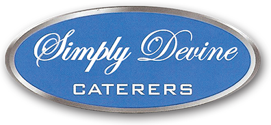 Simply Devine Caterers