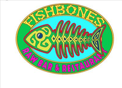 Fishbones Logo