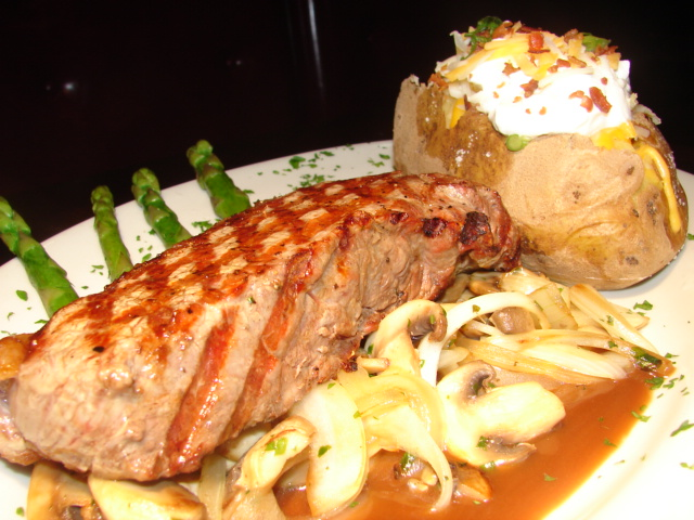 ---- Steak2.JPG (large)