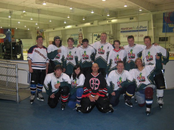 ---- hockey team4 (large)