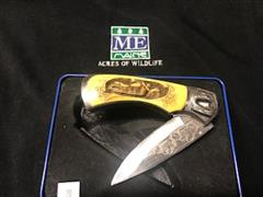 #28 Motorcycle Knife (4)