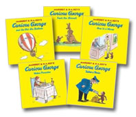 ---- curiousGeorge (large)