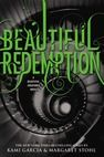 ---- KRC - Beautiful Creatures - 4 Vol Set - HC (large)