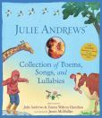 ---- KRC - Julie Andrews Collection - 6 Vol - 1 (large)