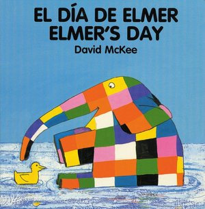 ---- My First Bilingual Board Books - 12 Vol - 1 (large)