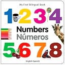 ---- My First Bilingual Board Books - 12 Vol - 9 (large)