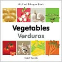 ---- My First Bilingual Board Books - 12 Vol - 12 (large)