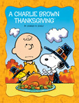 ---- Peanuts Picture Books (large)