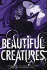 ---- Beautiful Creatures New (large)