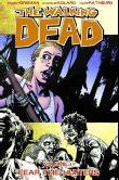 ---- The Walking Dead 2-Fear For The Hunters (large)