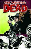 ---- The Walking Dead 2-Life Among Them (large)