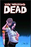 ---- The Walking Dead 2-The Clam Before (large)