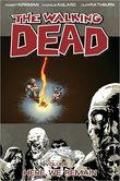 ---- The Walking Dead 2-We Remain Here (large)
