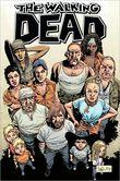 ---- The Walking Dead 2-What We Become (large)