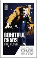 ---- Doctor Who - 11 Vol. Set-Beautiful chaos (large)