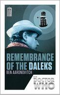 ---- Doctor Who - 11 Vol. Set-Remembrance (large)