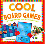 Cool Toys & Games
