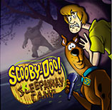 Scooby-Doo Set 3