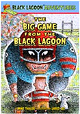 Black Lagoon Adventures 
