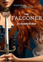 Falconer Trilogy