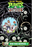 Plants vs. Zombies – Set 2