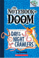 Notebook of Doom