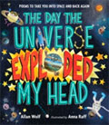 2019 Summer Reading Collection: A Universe of Stories
