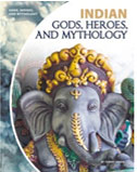 Gods, Heroes, and Mythology