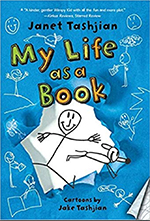 Cover:My Life