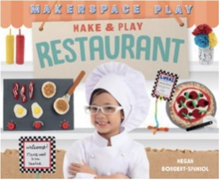Makerspace Play