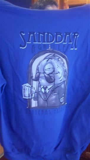 ---- sandbar tradition shirt.jpg (large)