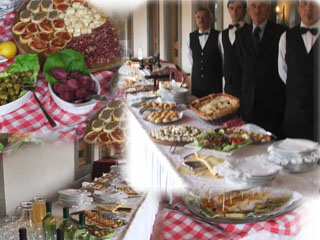 ---- Catering 4 (large)