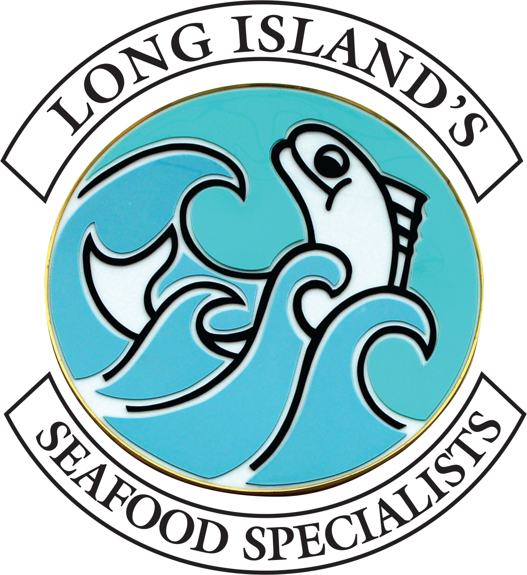 long island's seafood specialists