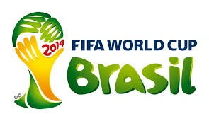 ---- world cup 2014 (large)