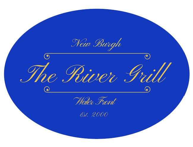 The River Grill logo.png
