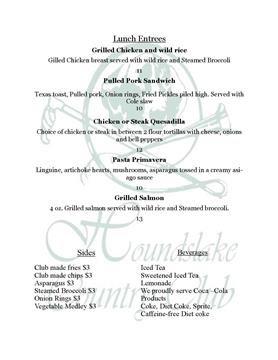 Lunch Entrees spring 2017-page-001