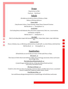 Updated Lunch Menu soups and salads-page-001 (1)