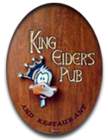 King Elder's Pub
